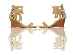 Toko Sepatu dan Tas - Miow Shoes & Bags