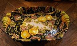 I DUE SOLI - Italian Ceramics