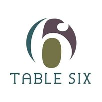 Table Six