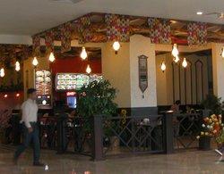 12 Mykam Restaurant