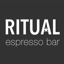 Ritual Espresso Bar