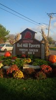 Nikos Red Mill Tavern