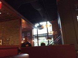 Denny's Steak Pub