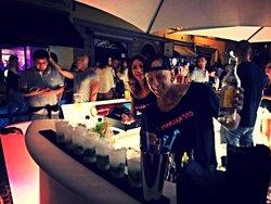 Marika'sss Bar