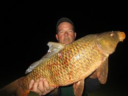 Ozark Fishing Adventures
