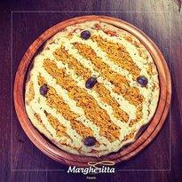 Margheritta Pizzaria