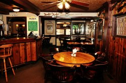 Honeypot Eatery & Pub