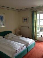 Striedinger's Lust & Laune Hotel