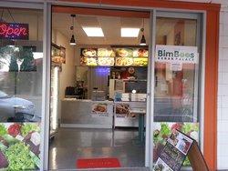 BimBoos