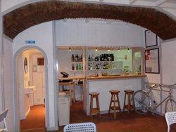 Tradicional Bar