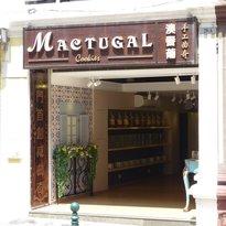 Mactugal