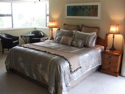 Shailers Bed & Breakfast