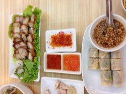 VT Nam Nueng