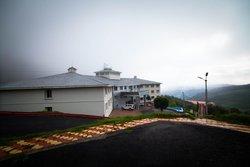 Accord Highland Hotel Ooty