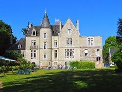 Chateaux du Val - Domaine du Val