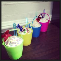 Lollipops Play Cafe Bournemouth