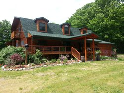 Torch Lake Country Inn, LLC