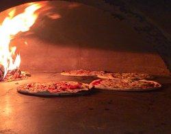 Pizzeria Al Vulcano