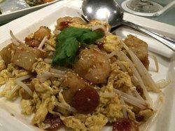 Flavors Cantonese Cuisine & Tea House