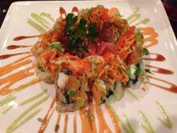 Thyme Japanese Cuisine