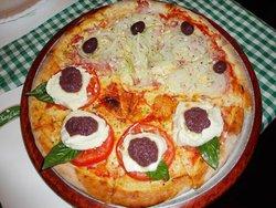 Cantina e Pizzaria San Luca