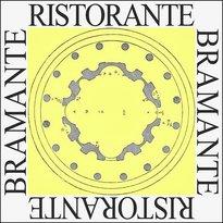 Ristorante Bramante