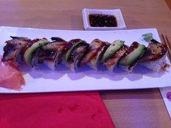 Restaurant Nagatomi