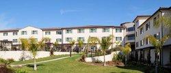 Hilton Garden Inn Pismo Beach