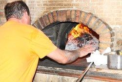immagine Pizzeria D'Asporto Camelot Di Lo Grande Paolo In Enna