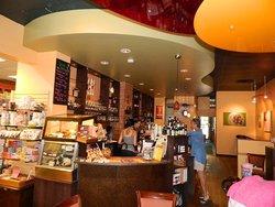 Rico's Cafe