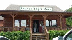 Sautee Trail Restaurant