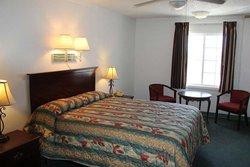 Grand Motor Inn, Hotel & Restaurant