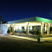 Restaurante Pizzaria D. Gancho