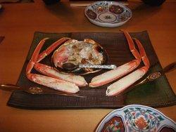 Shokusai Nakashima