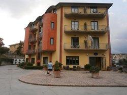 La Collina Hotel & Spa