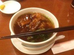 Chinese Taiwan Cuisine Kinyo