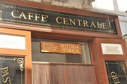 Caffe Centrale Pasticceria Gelateria