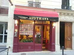 Ayothaya