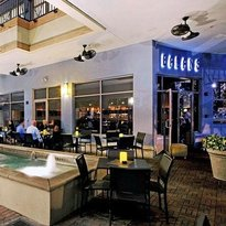 Balans Restaurant & Bar - Brickell
