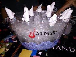 All Night Pub