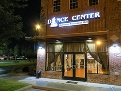 Dance Center USA