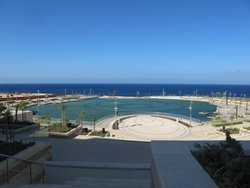SmartCity Malta