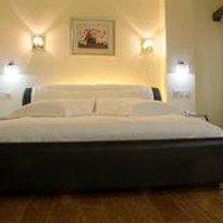 Hotel Essencia