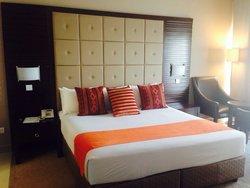 Rainbow Beitbridge Hotel