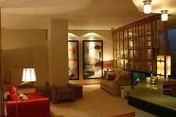 Hotel Jopi 2