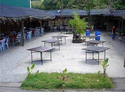 Jing Thai Restaurant