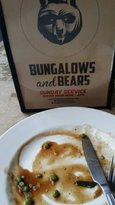 Bungalows And Bears