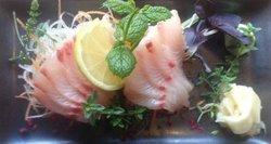 Sachi Sushi - Borgergade