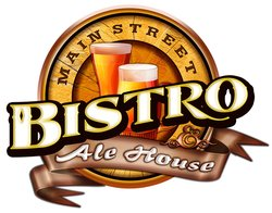 Main Street Bistro and Ale House
