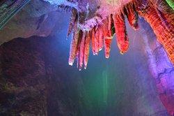 Jinxiu Fengshui Cave